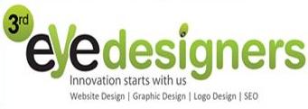 3rd eye designers