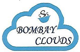 Bombay Clouds