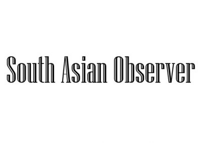 South Asian Observer