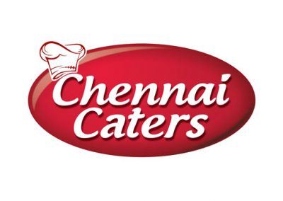 chennai caters