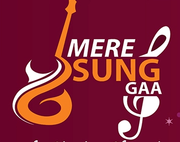 Mere Sung Gaa Season 2016