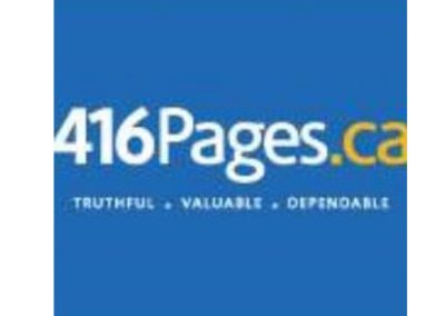 416 PAGES.ca