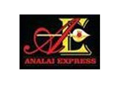 Analai Express
