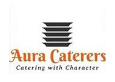 Aura Caterers