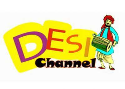 DESI TV CHANNEL