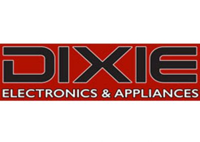 Dixie Electronics & Appliances