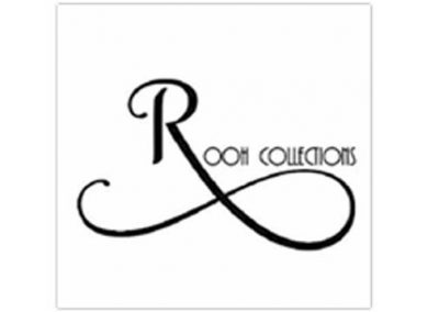 ROOH COLLECTIONS