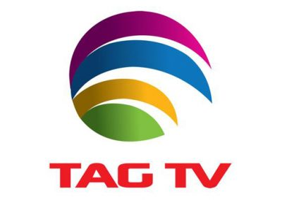 TAG TV CHANNEL