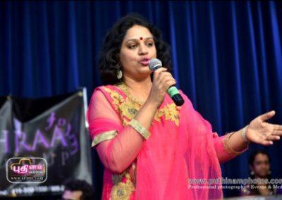 Iru Malargal (42)