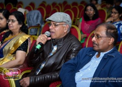 Iru Malargal (57)