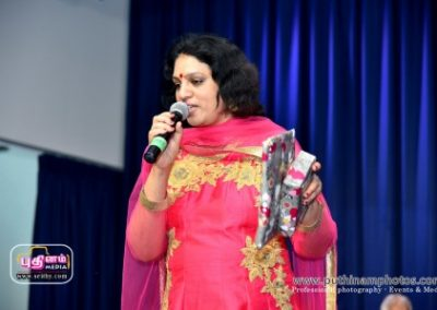 Iru Malargal (74)