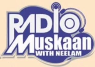 Radio Muskaan