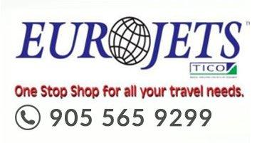 Euro Jet